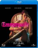 Emmanuelle (1974)