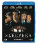 Sleepers