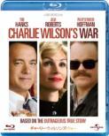 Charlie Wilson`s War