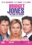 Bridget Jones:The Edge Of Reason