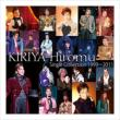 Kiriya Hiromu Single Collection 1999-2011