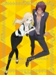 Inu x Boku Secret Service 2 [Limited Manufacture Edition]