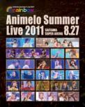 Animero Summer Live 2011 -Rainbow-8.27