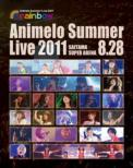 Animelo Summer Live 2011 -rainbow-8.28