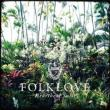 Folklove -Heartbest Suite-(Papersleeve)