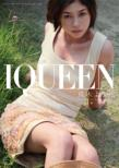 IQUEEN Vol.2 Maki Yoko A DAY OF SUMMER