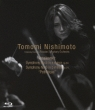 Symphonies Nos.5, 6 : Tomomi Nishimoto / Russian Symphony Orchestra