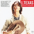 Ai, Texas [Standard Edition] Tomohisa Yamashita
