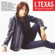 Ai, Texas (+DVD)mFirst Press Limited Edition An