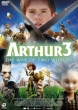 Arthur3 The War Of Two Worlds