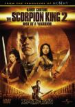 The Scorpion King2:Rise Of A Warrior