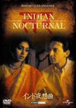 Indian Nocturnal