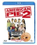 American Summer Story American Pie 2