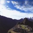 Machu Picchu No Yoake -Inka Teikoku Ten Image Album-