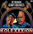 Kolexxxion