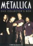 DVD Collector' s Box