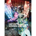 Shijou Saikyou no Idou Yuuenchi DREAMS COME TRUE WONDERLAND 2011 [First Press Limited Edition]