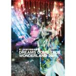 �j��ŋ��̈ړ��V���n DREAMS COME TRUE WONDERLAND 2011 �y�ʏ�Ձz