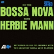 Do The Bossa Nova