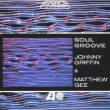 Soul Groove