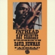 Fathead -Ray Charles Presentsdavid Newman