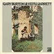 Gary Burton & Keith Jarrett