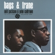 Bags & Trane +3