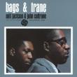 Bags & Trane +3