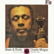 Blues & Roots +4
