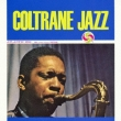 Coltrane Jazz +4