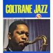 Coltrane Jazz +4