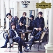 Kis-My-1st [Standard Edition] Kis-My-Ft2
