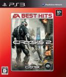 Ea Best Hits �N���C�V�X2