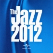 The Jazz 2012