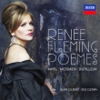 Poemes-ravel, Messiaen, Dutilleux: Fleming(S)A.gilbert / French Radio Po Ozawa / French National O