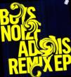 Adonis Remix