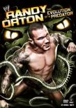 Wwe Randy Orton Evolution Of Predator