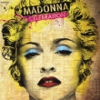 Celebration -Madonna Alltime Best