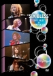 Six Bless 2011.08.21 Inshibuya-Ax