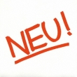 Neu (Papersleeve)