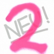 Neu 2 (Papersleeve)