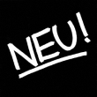 Neu 75 (Papersleeve)