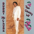 The Cherry Album