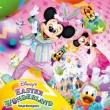 Tokyo Disneyland Disney' s Easter Wonderland 2012