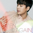 LOVE AGAIN (CD+DVD)