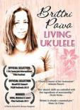 Living Ukulele