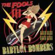 Babylon Bombers