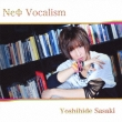 Neo Vocalism (+DVD)[First Press Limited Edition]