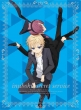 Inu x Boku Secret Service 3 [Limited Manufacture Edition]