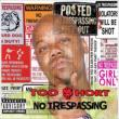 No Trespassing (Explicit Content)